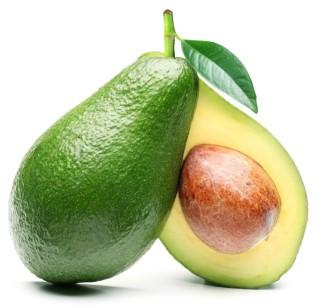 avocado-face-masks-728x709