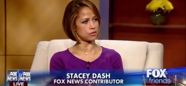 Stacey-Dash-Cluless-About-Everything-Including-Race